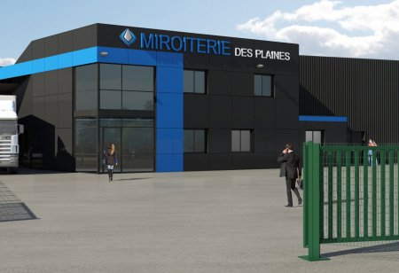La-Miroiterie-des-Plaines-Extention-image-1.jpg